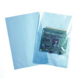 持続型帯電防止袋(無添加)0.05×400×500 500枚