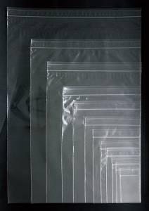 ミニグリップ 0.06×240×340 1,000枚