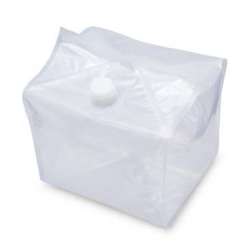 大型液体袋 5L用 200×390×180  150枚入