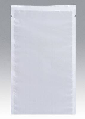 マット調三方袋 0.065×180×280 1,000枚