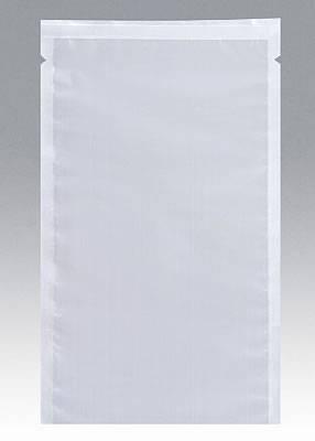 マット調三方袋 0.065×200×250 1,000枚