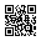 スマホページ(QRコード)