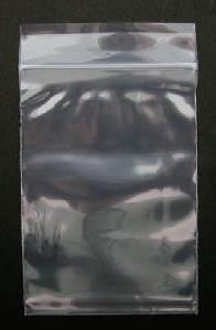 ユニパック 0.04×400×560 600枚