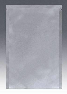 静電気防止三方袋 0.072×130×180 1,000枚
