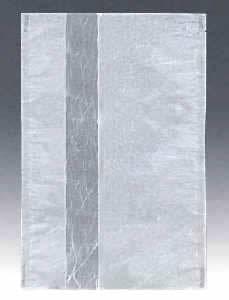 タテ窓付和紙袋 120×170 2,000枚入