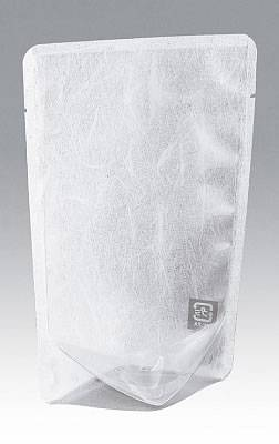 ボイル片面雲流スタンド0.115×100×160+29 1,000枚