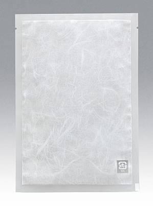 片面雲流三方袋 0.06×220×380 1,000枚