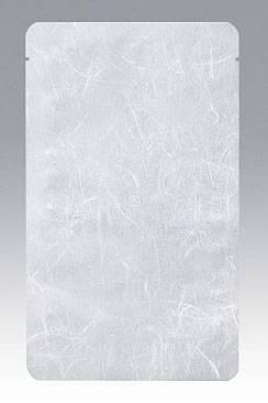ボイル片面雲流三方袋 0.075×140×240 1,000枚